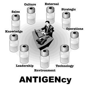 antigency illo2